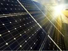 Neues Förderprogramm für solare Batteriespeicher