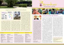 Newsletter 2020/1