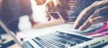 Tilitoimiston toimeksiantosopimus uudistettu – täyttää tietosuoja-asetuksen vaatimukset