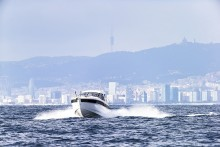 Garmin integriert neun weitere Marineunternehmen in seine OneHelm-Lösung