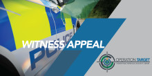 Man arrested on suspicion of possession of a firearm following firearms discharge in Dingle
