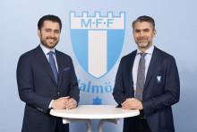 System Verification och MFF inleder innovativt samarbete