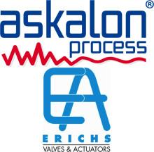 Askalon AB förvärvar Erichs Armatur ventilverksamhet