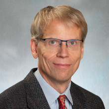 Harvardstatistiker utsedd till hedersdoktor vid Teknisk-naturvetenskaplig fakultet