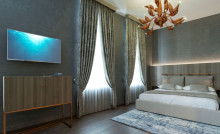Choice Hotels Grows European Footprint with Three New Hotels