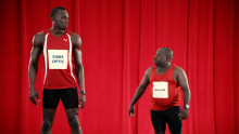 American Express, Virgin Media marketing leaders join ad:tech London line-up