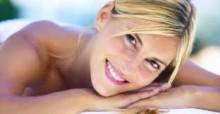 Tipps für gesunde und schöne Haare
