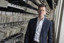 Kronikk: Et felles løft for digitalisering og nettilgang for alle