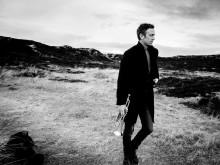 Hochkarätige Jazz-Künstler zu Besuch auf Sylt