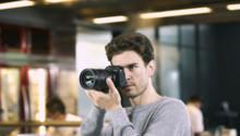 De lang verwachte Sony Alpha 7S III koppelt superieure video-opnamefuncties aan de zeer lichtgevoelige sensoren van de 'S-serie'