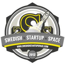 Will Kivra digitalise Swedish mail in 2014?