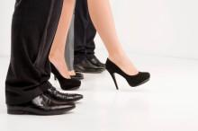 Frauen in Führungspositionen - Der BdS als Vorreiter