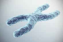 Versorgungsverbesserung für Patienten mit Turner-Syndrom