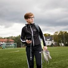 Telenor lancerer to børneabonnementer