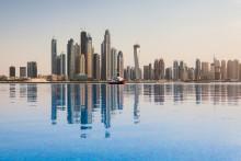 Sweden's Blueair enters GCC's US$86 million air purifier market