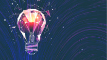 NatWest and NCC Group working together to support digital innovation in fintech