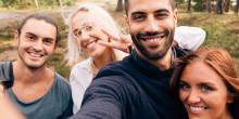 Google topprankat och Oatly bubblare – Här är Sveriges högst ansedda arbetsgivare