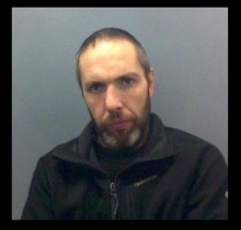 Criminal behaviour order issued - Aylesbury