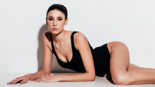 How Much Weight Can I Lose With Liposuction?