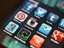 Slik velger du sosiale mediekanaler for din virksomhet