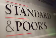 S&P bestätigt Rating-Ergebnisse der Gothaer