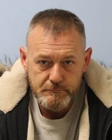 Man sentenced for armed robbery