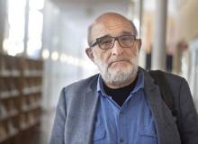 Färre och färre får jobb efter tre års utbildning, säger Jerzy Sarnecki i Högskolans podcast