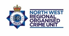 Four more men charged with drugs offences following NWROCU warrants