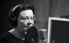 Laulaja-säveltäjä Maija Kaunismaan uusi albumi The Pine House Songs on soundtrack tästä ajasta