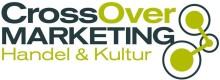 Ganzheitliches Marketing stärkt den Mittelstand