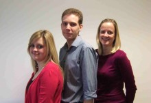 ALLIANZ LEGAL PROTECTION STRENGTHENS ATE TEAM