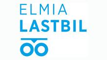 Elmia Lastbil 24-27 augusti 2022