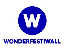 Wonderfestiwall er klar med de første navne