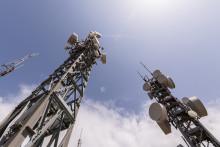 Rapport: Sådan forventes telemarkedet at udvikle sig frem mod 2030