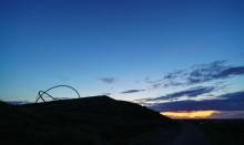 SunsetPicknick auf der Halde Hoheward: Kostenfreie Ticketreservierung startet