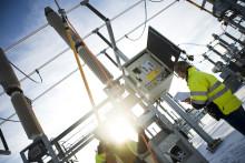Energimarknadsinspektionen minskar Öresundskrafts nätintäktsram
