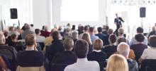 Erbjudande om att gå TYAs APL-handledarutbildning till reducerat pris