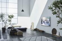 Nouveaux téléviseurs séries X et A : Sony étend sa gamme 4K HDR (plage dynamique élevée) et renforce le réalisme avec un contraste inédit