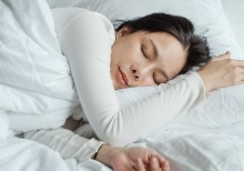 Sleep research programme to offer free treatment to those suffering with disturbed sleep amid the pandemic
