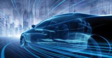 SupplyOn und Euro-Log auf dem Forum Automobillogistik: Automotive Prozesse smart digitalisieren