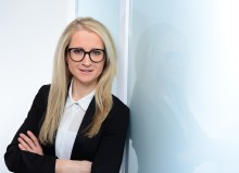 Kontinuität für die Zukunft: BdS-Präsidium beruft Andrea Belegante zur Hauptgeschäftsführerin