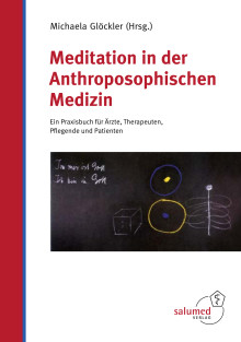 Medizinische Sektion am Goetheanum: Meditation in der Medizin