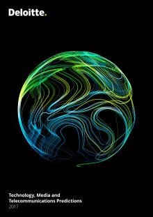 Deloitte TMT Predictions 2017