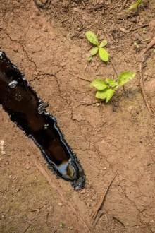 21 miljoner till effektivare sanering av förorenade områden