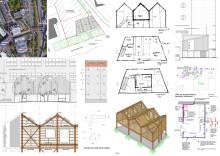 OME design process v2.pdf