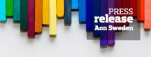 Aon lanserar nytt verktyg för olja, gas och petrokemiska sektorn - Loss Estimating Risk Tool (ALERT)