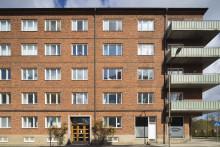 Kommentar till Mäklarstatistik: Stabil prisutveckling på bostadsmarknaden
