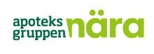 Premiär för Apoteksgruppen Nära, ett nytt butikskoncept