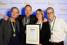 Nöjdast kunder i Malmköping