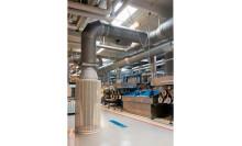 Danske virksomheder kan høste store besparelser på energiforbruget